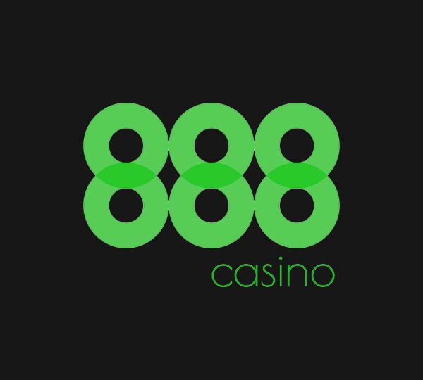 Odds betting sidor - 26352