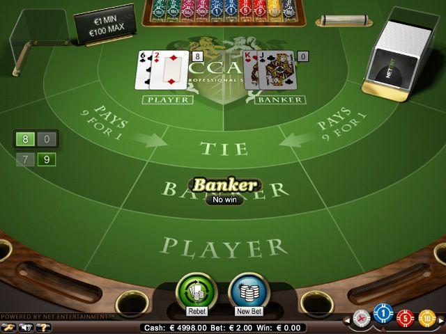Recension casino betting - 91467