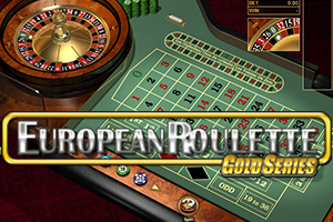 Roulette Paket Play - 72281