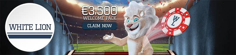 500 bonus casino - 67503