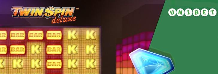 Gratis casino bonus - 63969