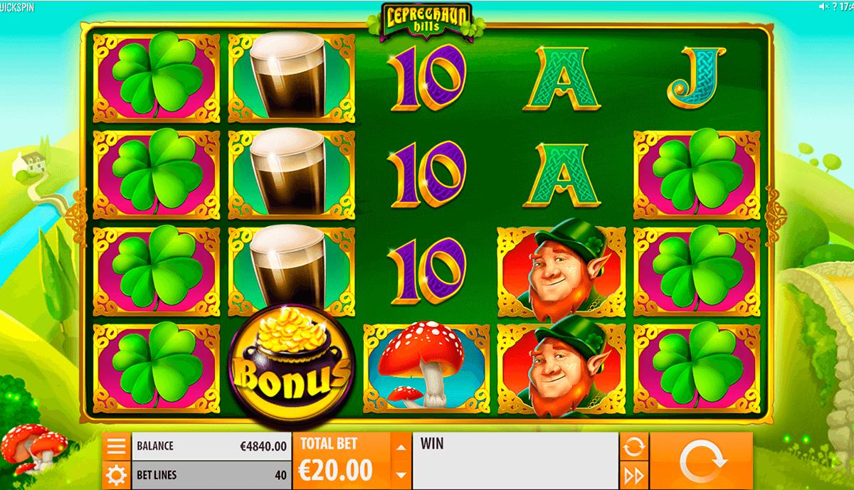 Spel roulette - 95407