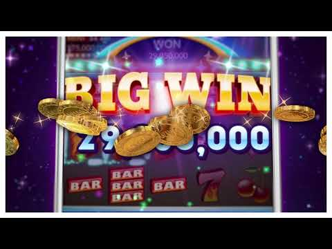Euro jackpot - 59712