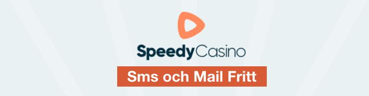 Öppna casino spelkonto - 92930
