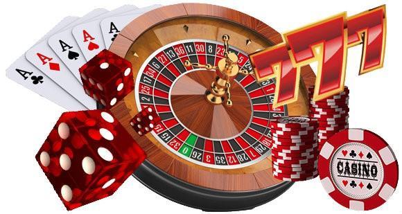 Desktop version casinospel - 78104