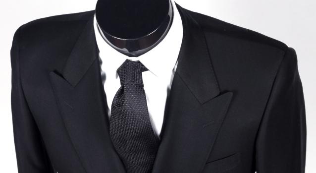 Las vegas klädsel - 51407