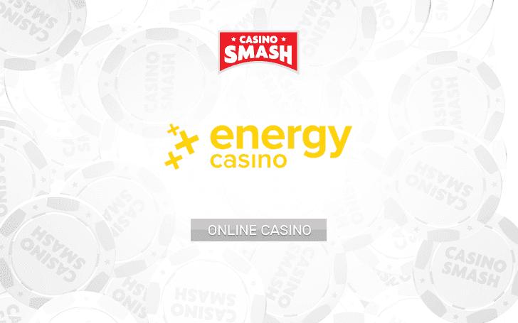 Casino gotten - 88379