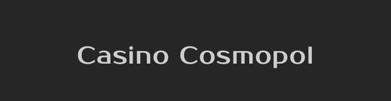 Landbaserat casino i - 74461