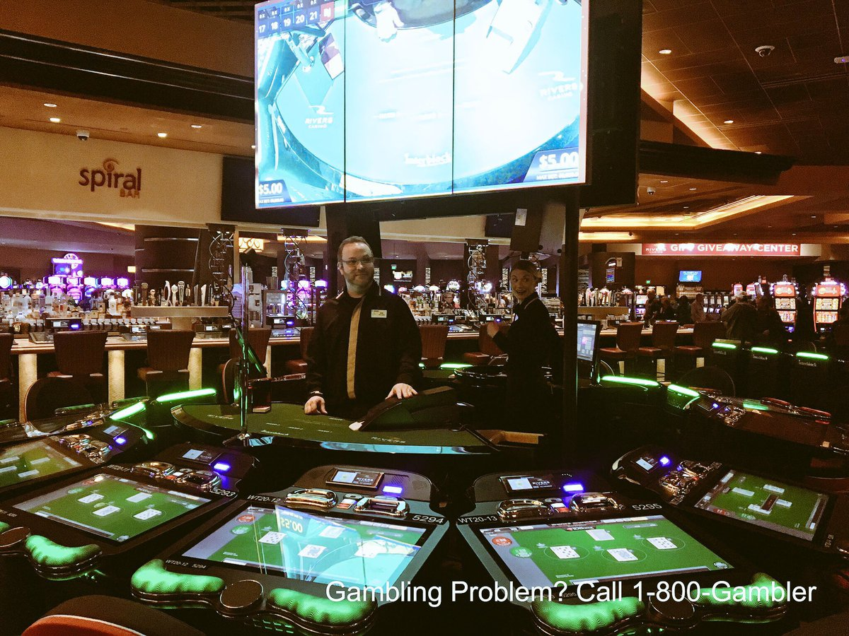 Internet casino - 52597