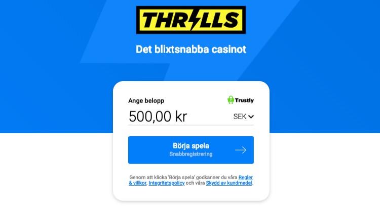 Casino riktiga belöningar - 69421