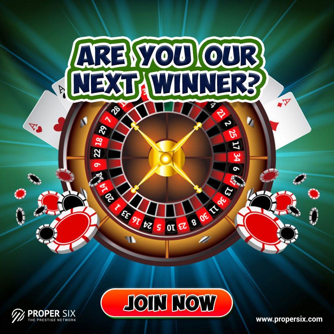 Recension casino - 93371