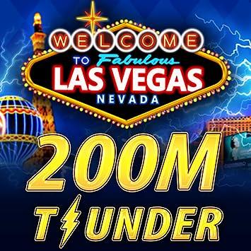 Casino kontakt slots - 81936