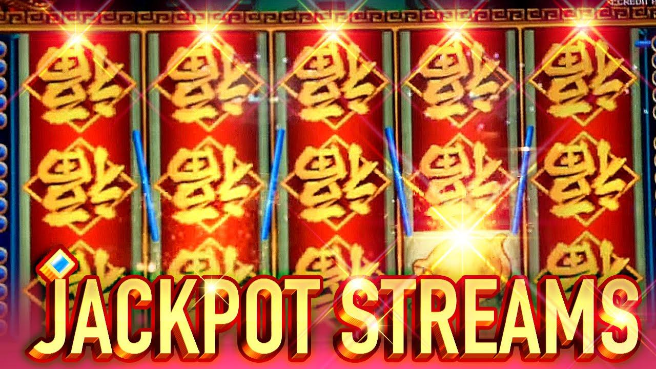 Biggest casino - 92968
