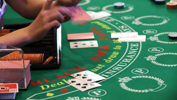 Casino are easiest - 89559