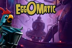 Prova EggOMatic - 27973