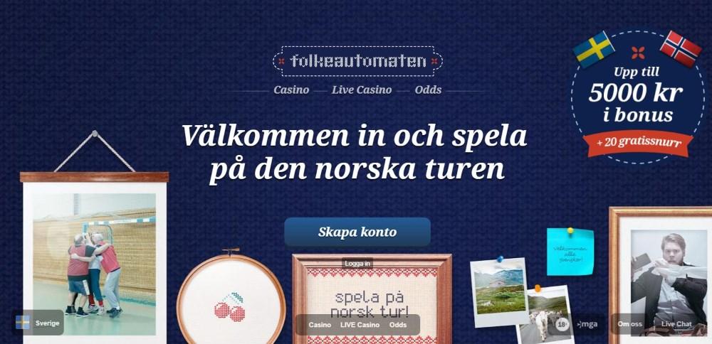 Sveriges bästa - 66632