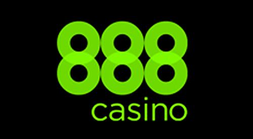 888 casino online - 43918