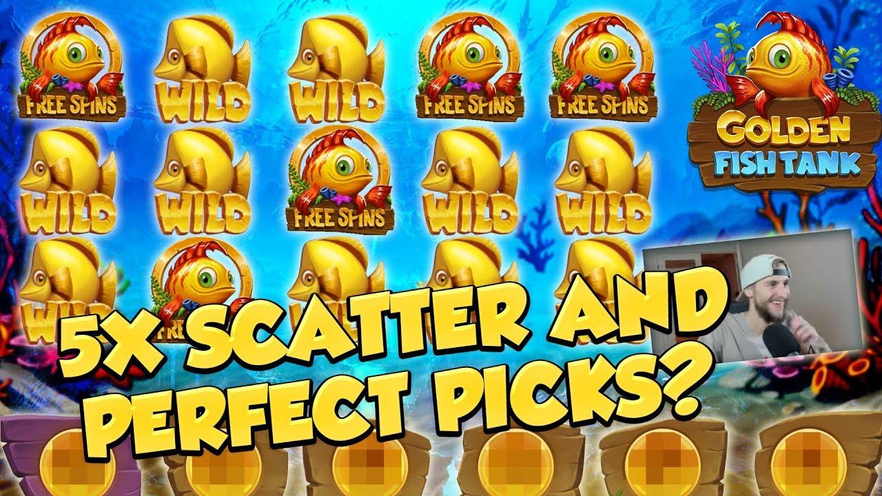 Biggest casino wins - 31928
