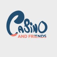 Säkra banktransaktioner casino - 33066