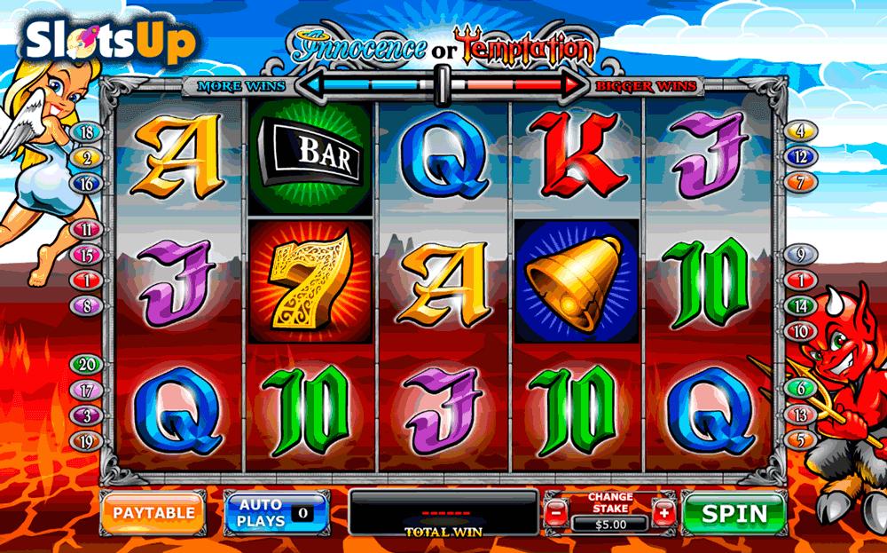 Casino med - 83444