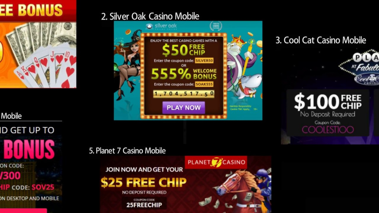 Mobile bet - 99016
