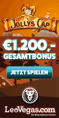 Online casino - 51381