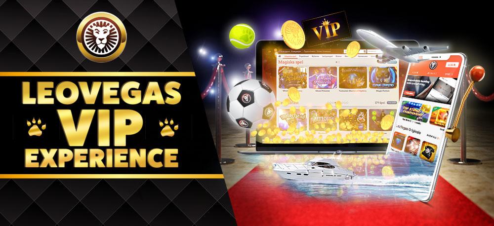 Chicago kortspel VIP - 87655