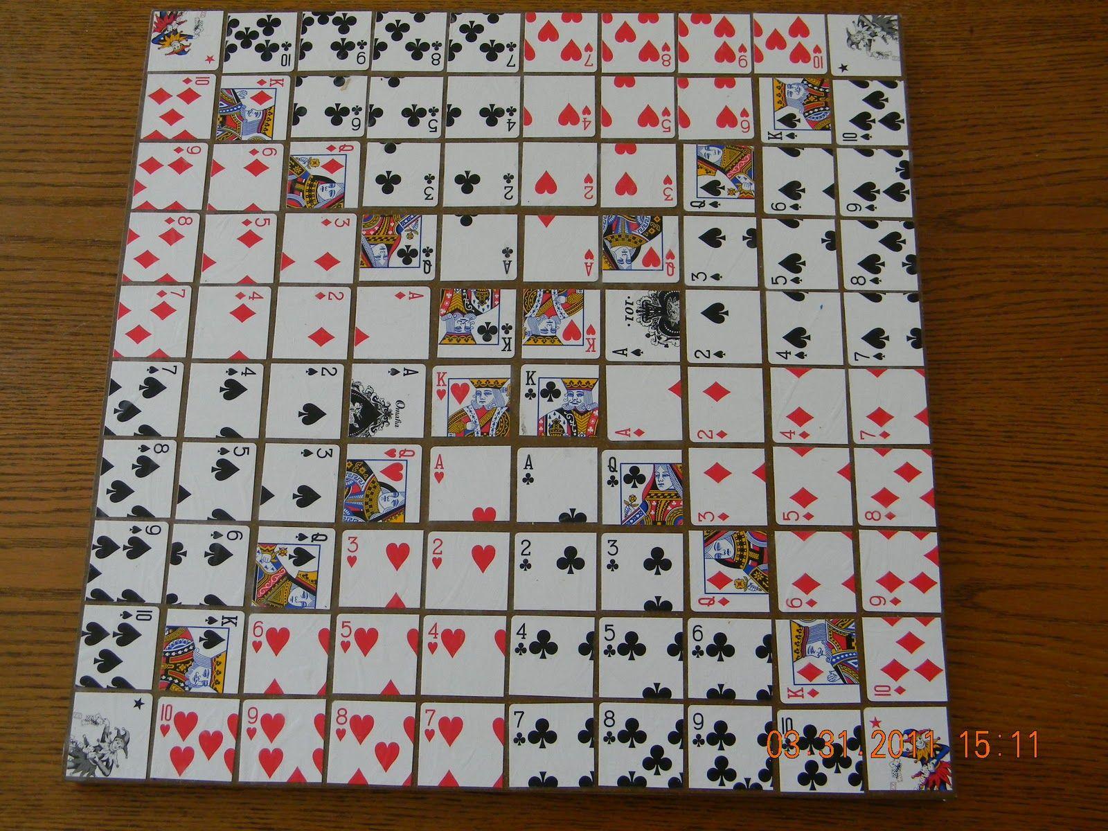 Slots kalender casino - 88074