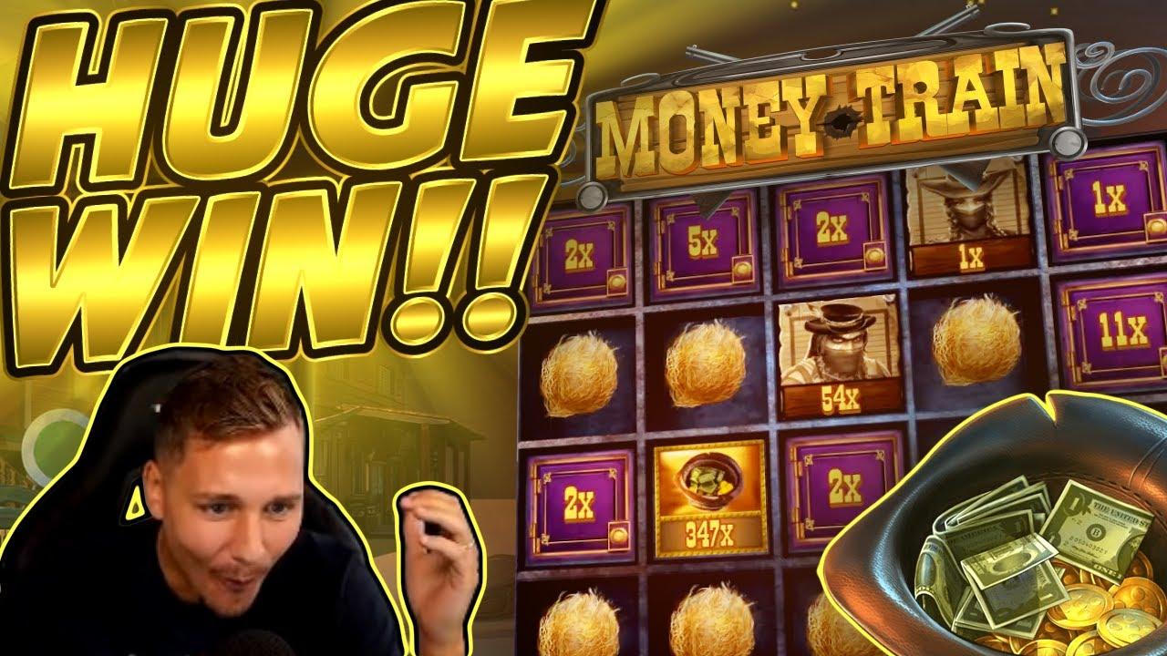 Live stream casino - 97252