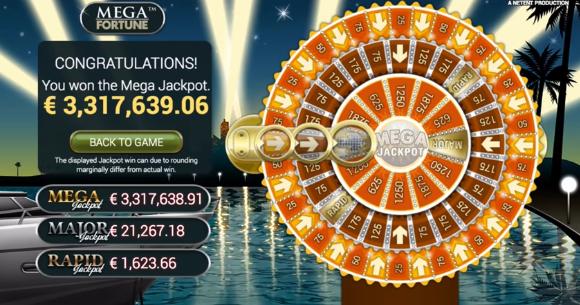 Bästa lotto spelet - 75900