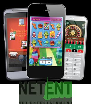 Casinospel top - 54036