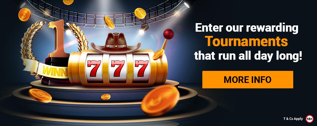 Casino film - 31974