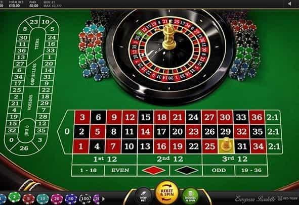 Vanligaste nummer lotto - 65267