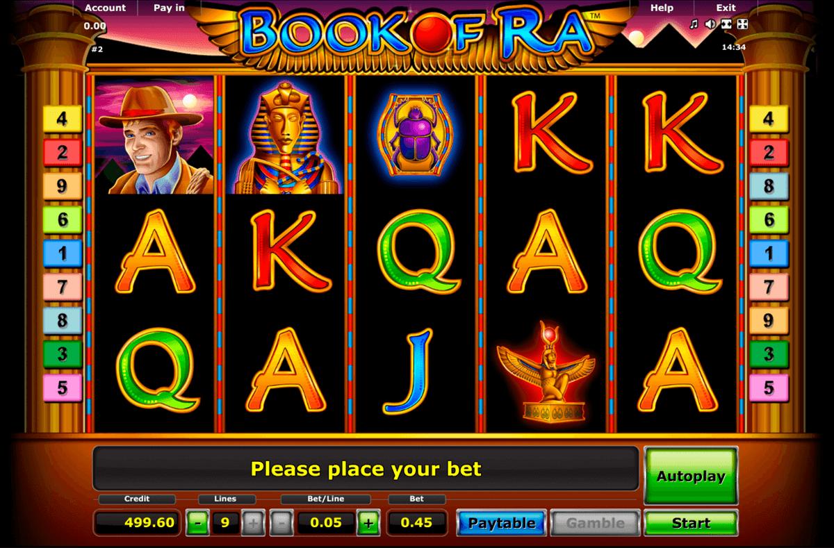 Free slots - 60436