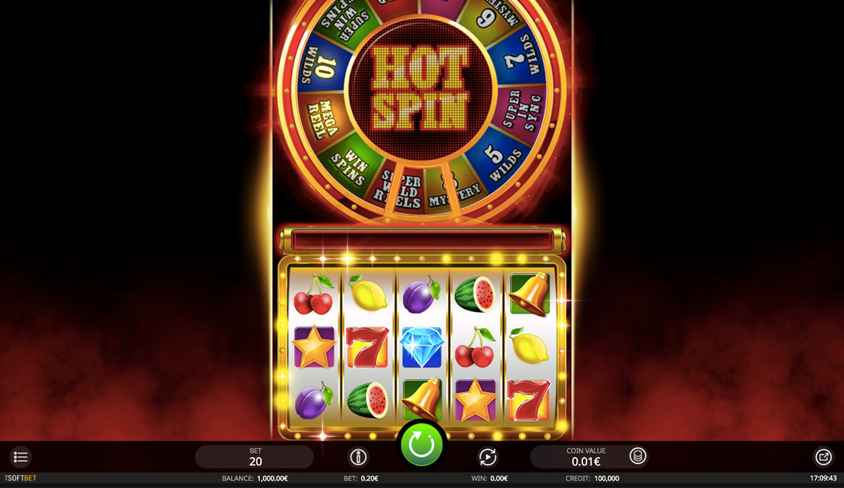 Pokerhänder värde - 35857