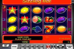 Casinospel är - 22865