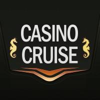 Bästa omsättningskraven casino - 74015