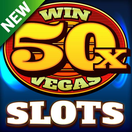 Mest berømte kasinoene - 74185