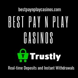 Speedy bet betting - 23698
