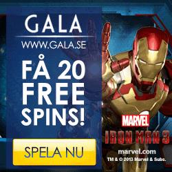 Alla casino med - 77282