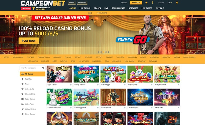 Casino mjukvara för - 79760
