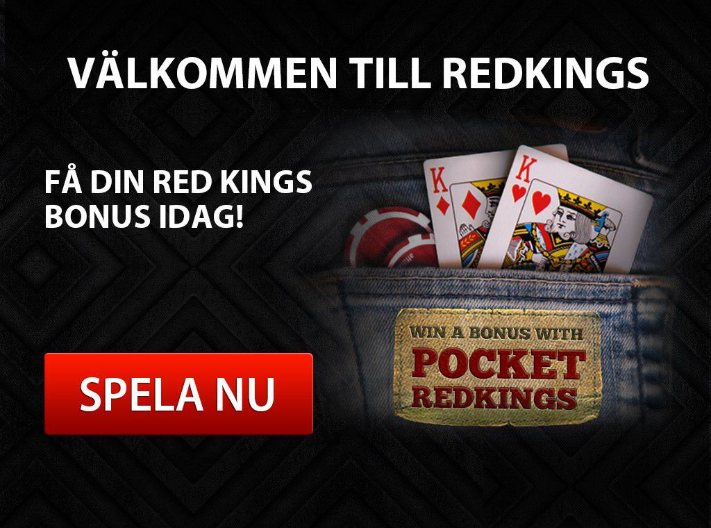 Casino sites - 39565