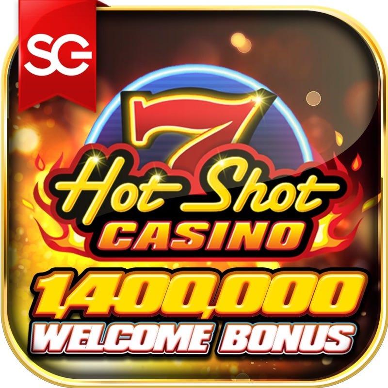 Casino för - 48147