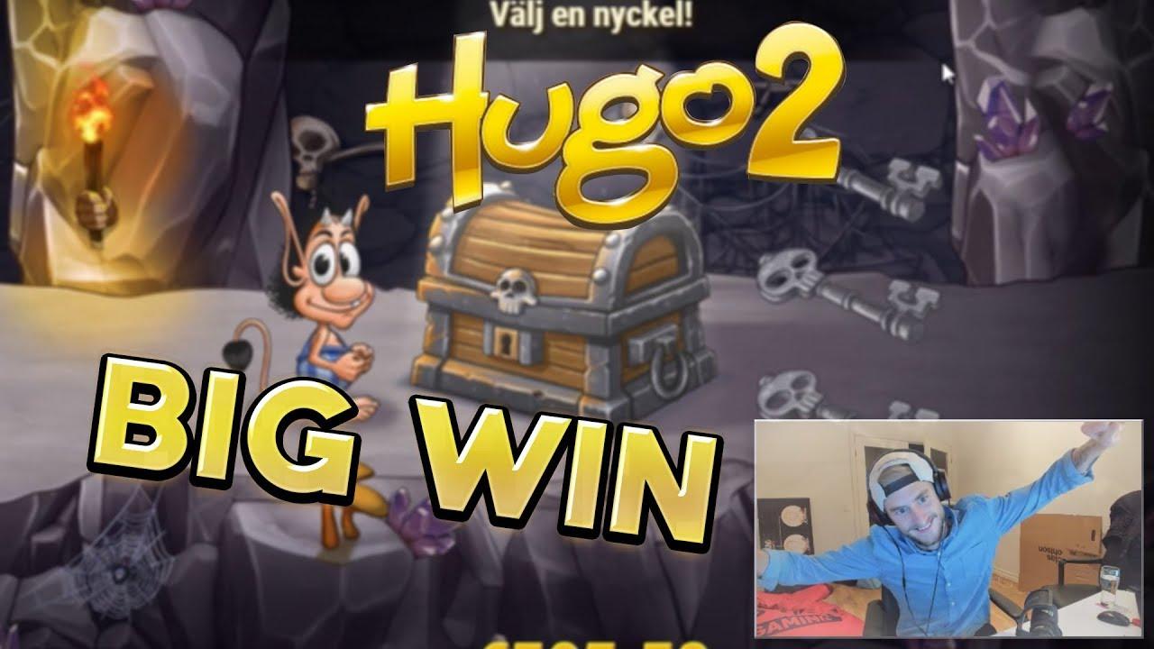 Casino win - 64029