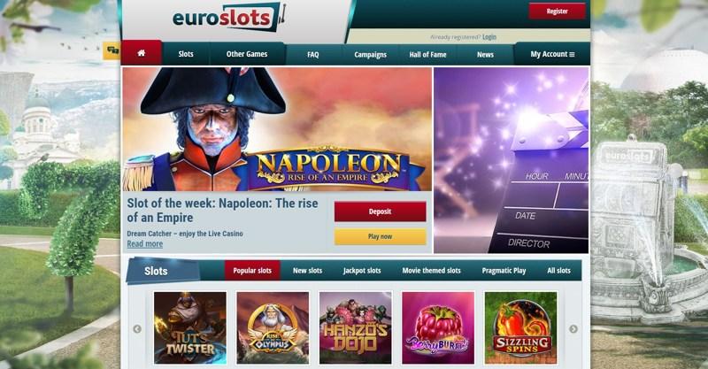 Speed bet casino - 66135