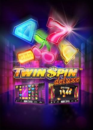Biggest casino - 54422