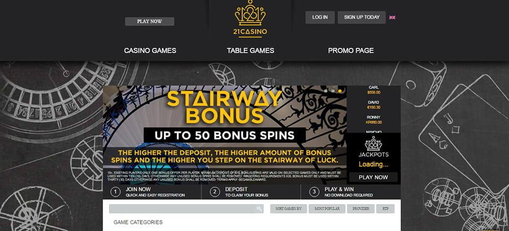 Mobil slot bonus - 55098