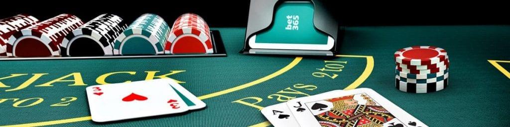 Casino med faktura - 93250