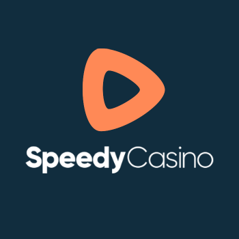 Speedy casino recension - 32521