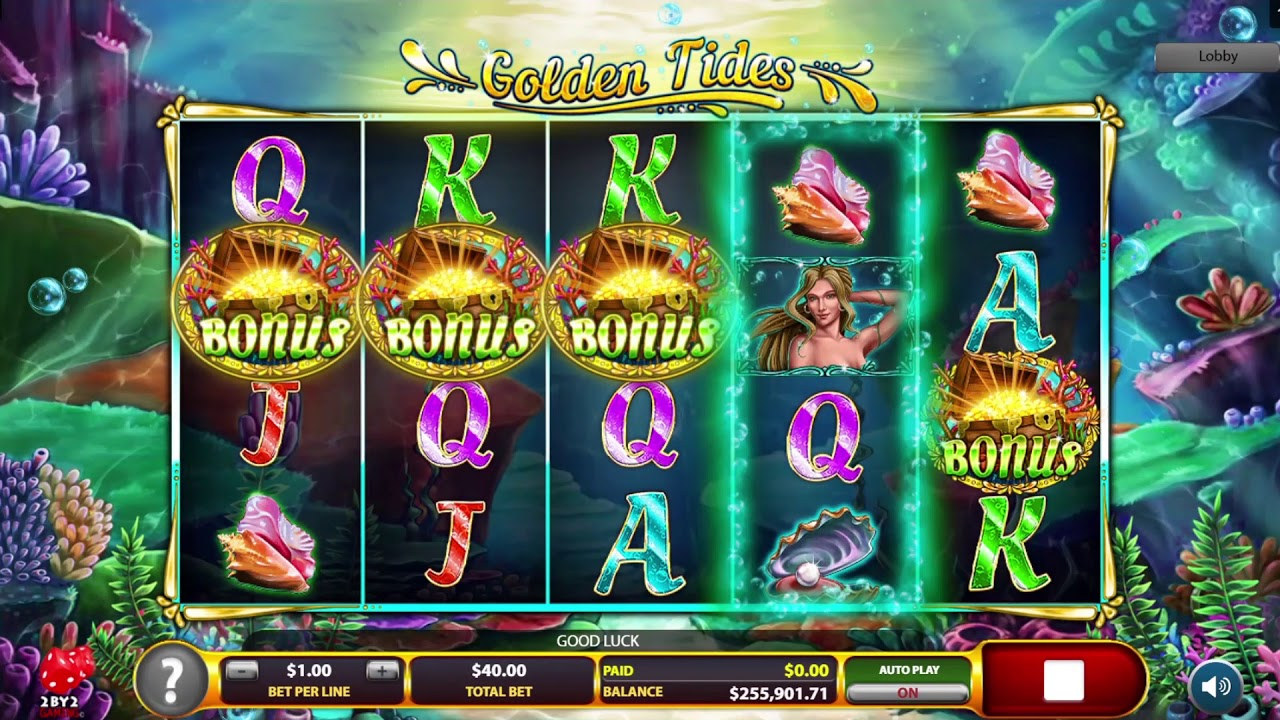 Live stream casino - 95853